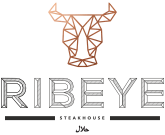 Ribeye Steakhouse